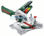 Настолен Циркуляр PCM 7 Bosch