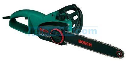Електрически Верижен Трион Bosch  AKE 40-19 Pro