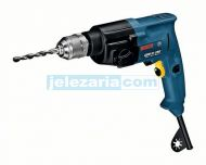 Бормашина BOSCH GBM 10-2 RE Professional