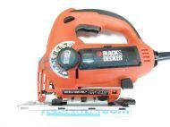 Прободен Трион Black & Decker KS800S