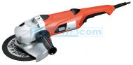 Ъглошлошлайф Black and Decker - KG2000 2000W