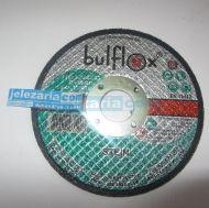 Диск за Неметал Bulflex ф115