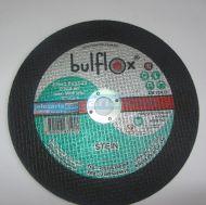 Диск за Неметал Bulflex ф230