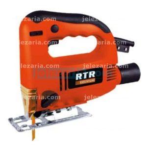 Прободен трион RTR Premium JS0601