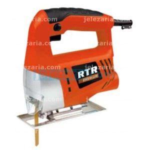 Прободен трион RTR Premium JS0313