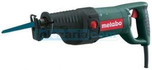 Саблен трион Metabo SSE 1100