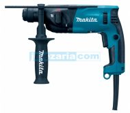Перфоратор Makita HR 1830  SDS-Plus 440W, 18 мм, SDS - Plus