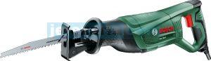 Прав прободен трион Bosch PSA 700 E