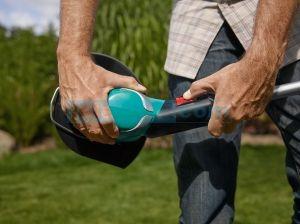 Акумулаторен тример за трева Bosch ART 26-18 LI (1 акумулатор)