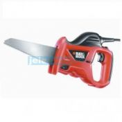 Black & Decker KS880EC Прав Трион