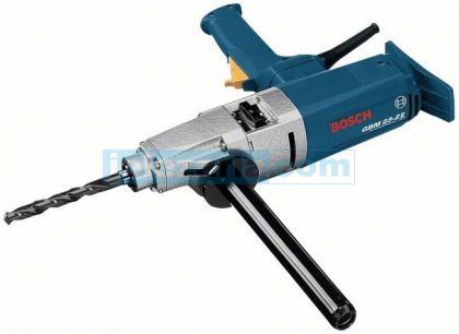 Бормашина BOSCH GBM 23-2 RE Professional