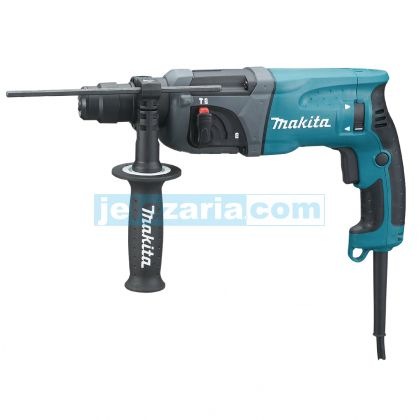 Перфоратор Makita HR 2230  SDS-Plus