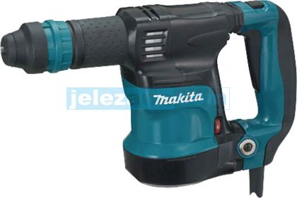 Къртач Makita HK1820 500W, 3.1 J, SDS - Plus