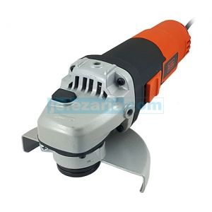 Ъглошлайф Black and Decker KG912 125mm
