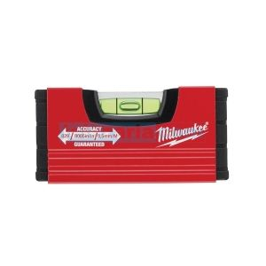 Нивелир MILWAUKEE Mini box ™ 10 cm