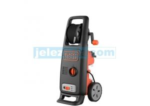 Водоструйка електрическа Black and Decker BXPW1700E