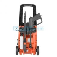 Водоструйка електрическа Black and Decker BXPW1500E