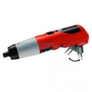 Black & Decker DP240 Акумулаторна Отвертка 2,4 V