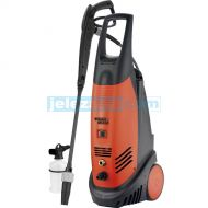 Водоструйка  Black &Decker PW 1800 XR